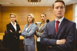 business lawyer wichita kansas